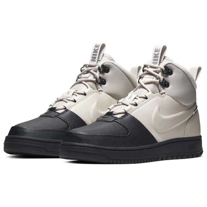 21+ Nike path winter boots ideas ideas in 2021