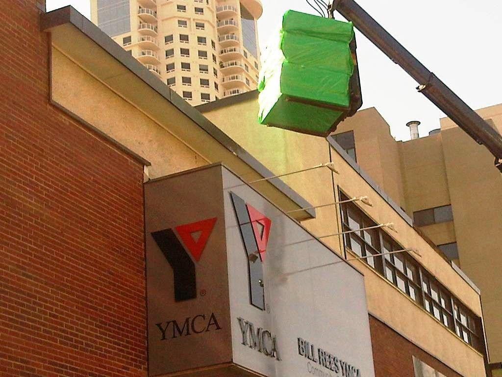 Edmonton Roof Repair Rain Storm Emergency Calls Way Up