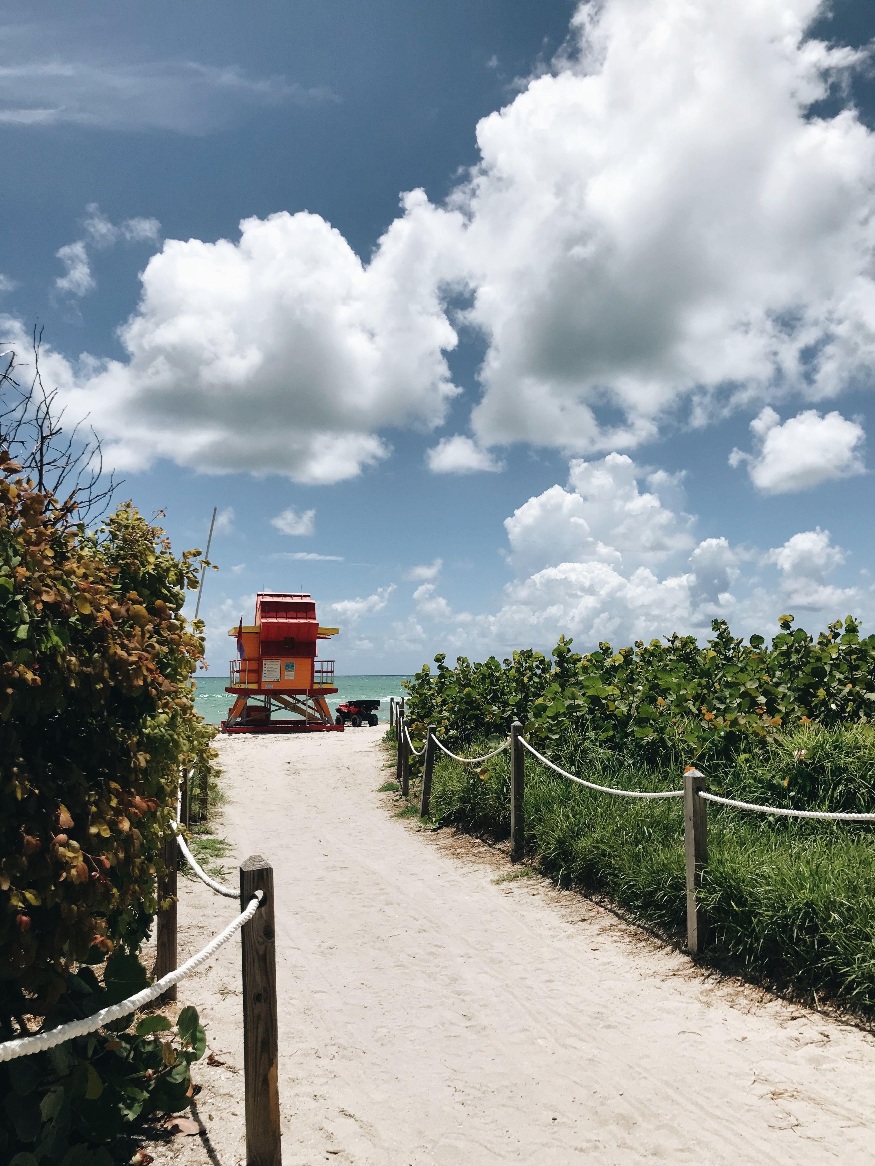 The La Mesa Rv Port St Lucie To Miami Road Trip Guide Part Ii Road Trip Guides Trip Road Trip Routes