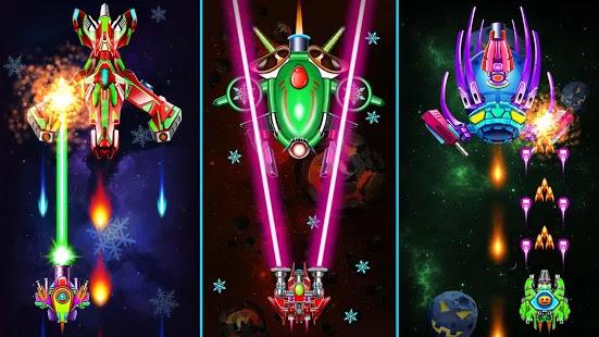 40++ Download game pejuang langit 3d mod apk ideas in 2021