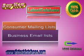 #indianemaillists http://www.latestdatabase.com/indian-email-lists/