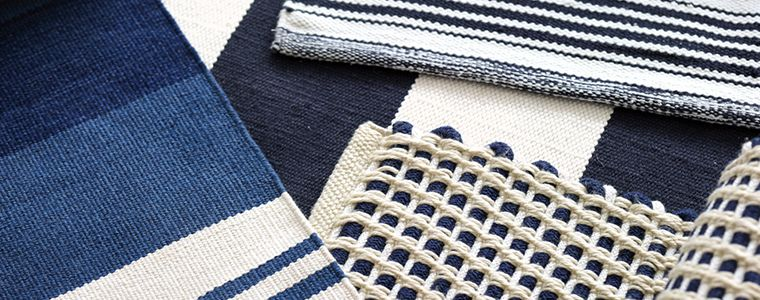 Outdoor Rugs | Serena & Lily