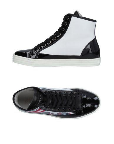 HOGAN REBEL . #hoganrebel #shoes #sneakers