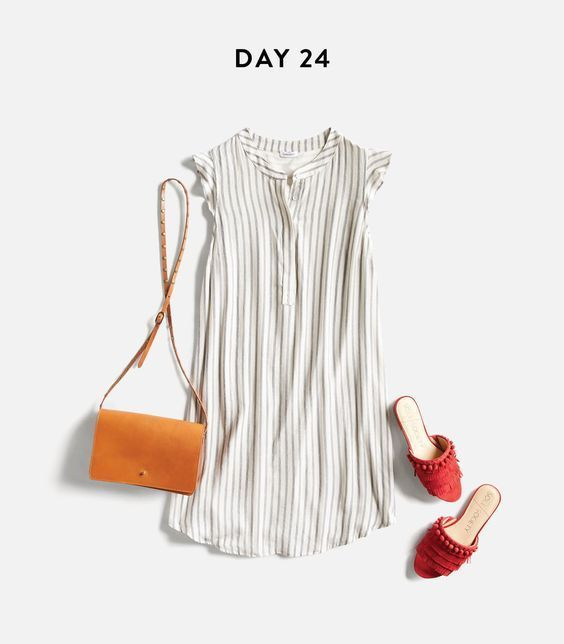 4072e1843730 WOW! SPRING   SUMMER 2018 STITCH FIX OUTFIT AND STYLE TRENDS. Sign ...