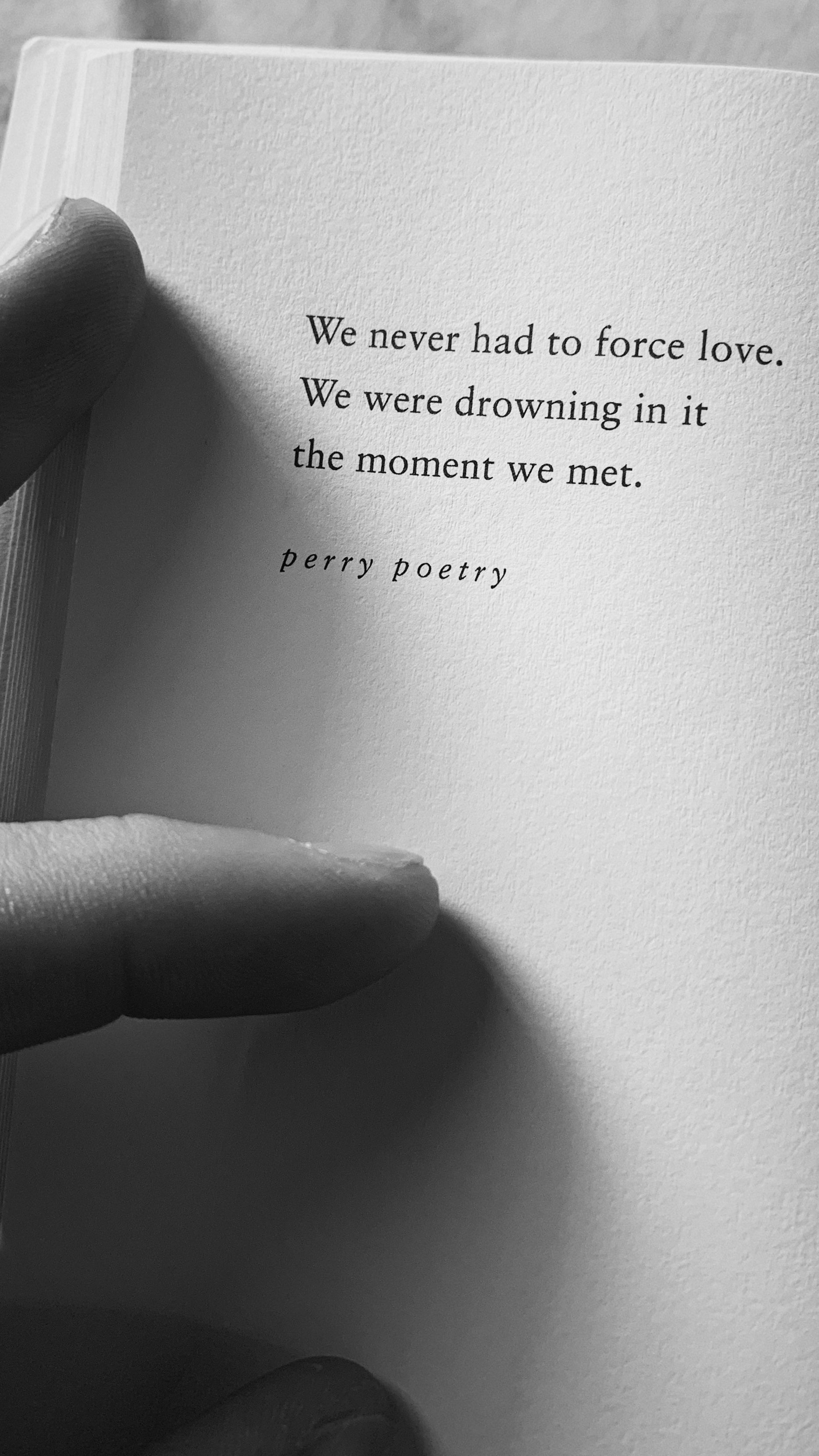 Quotes love quotes