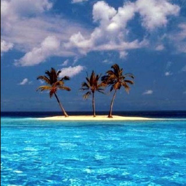 Deserted Island Beach: Philippines Beaches, Desert Island, Island Beach