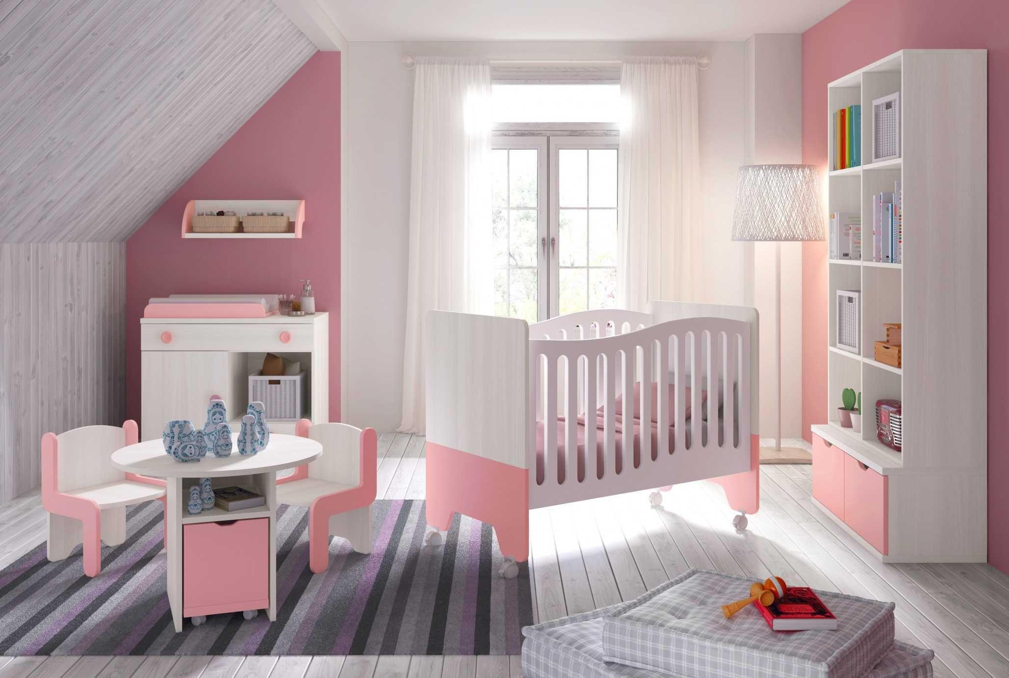 Decoration Chambre Adulte Garcon | Chambre Blanc Et Taupe Gris ...