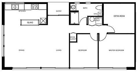 high resolution prefab home plans 3 small prefab home plans