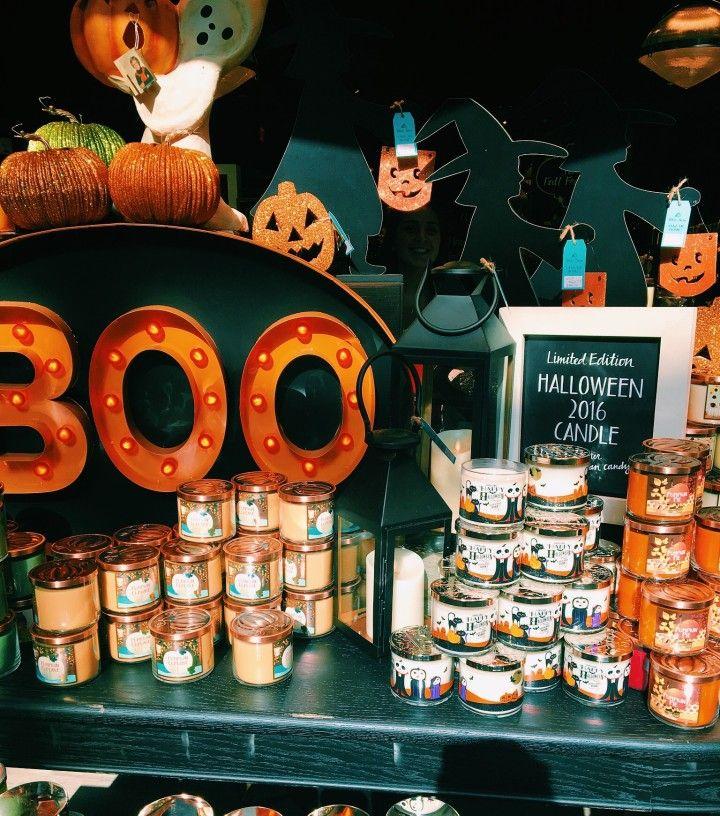 pinterest yourgirlkin Fall fun, Fall halloween, Happy fall