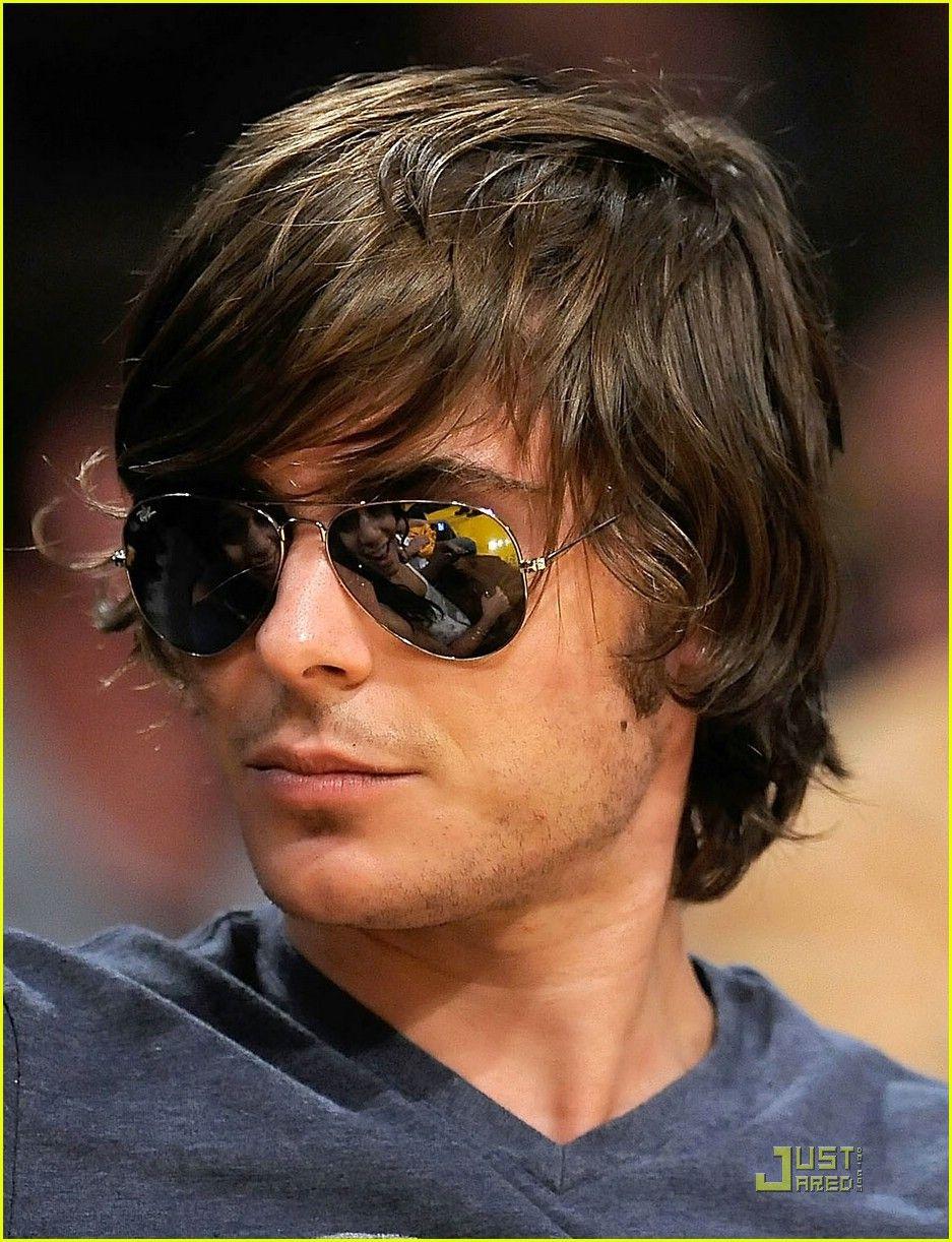 41eef0b036 Zac Efron wearing Aviator Mirror Black Mercury LOVE his sunglasses ...