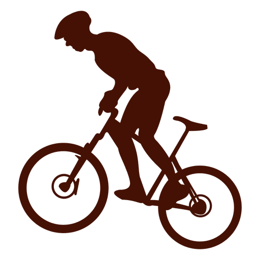Mountain Biking Uphill Riding Ad Ad Sponsored Biking Uphill Riding Mountain Mountain Bike Art Bike Art Bike Icon