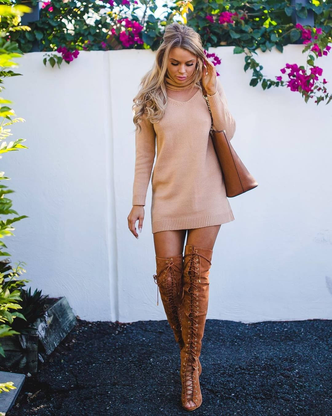 Skye wheatley skye pinterest clothing and fashion for Emily addison nyc