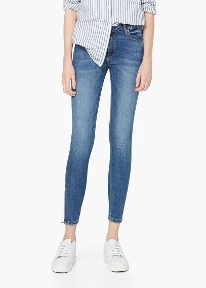 Jeans tattoo5 | MANGO