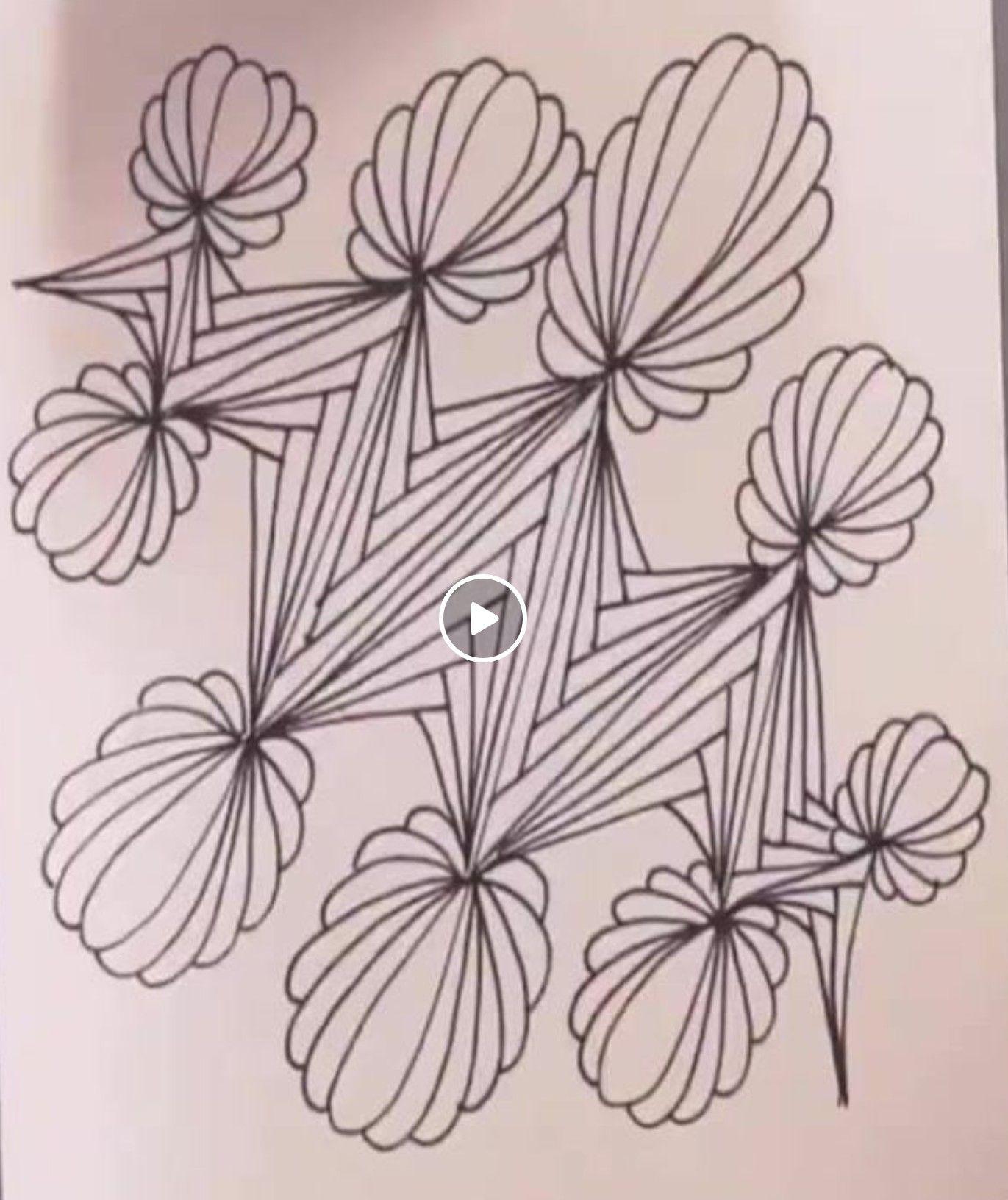 Pin Van Celine Dionne Op Artisanat Peinture Techniques