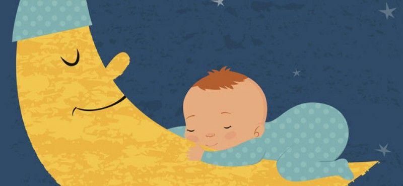 Nanas En Verso Para Calmar Al Bebe Poemas Para Bebes Nanas De