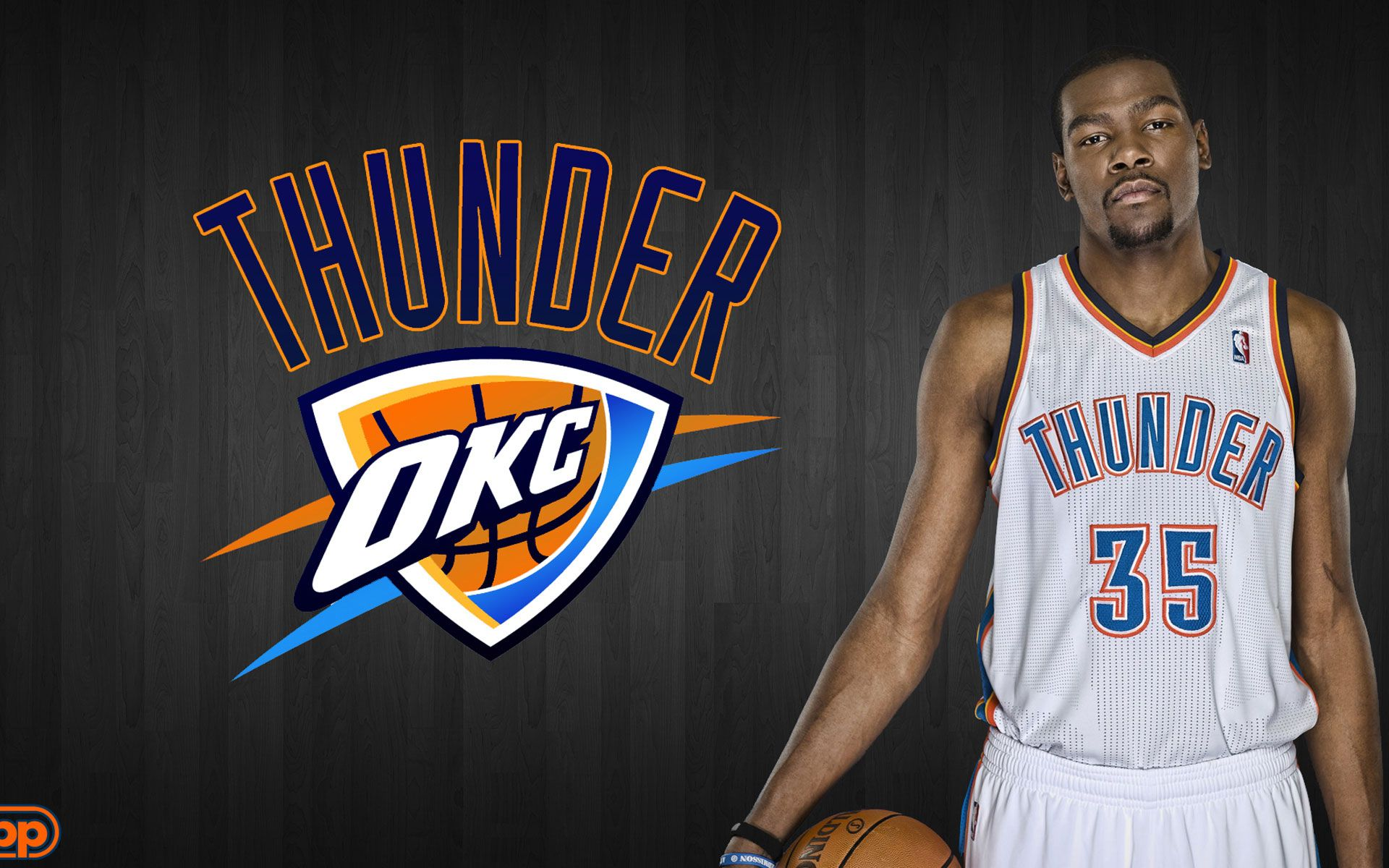 f47ada4cfc52 Kevin Durant Wallpapers - Full HD wallpaper search