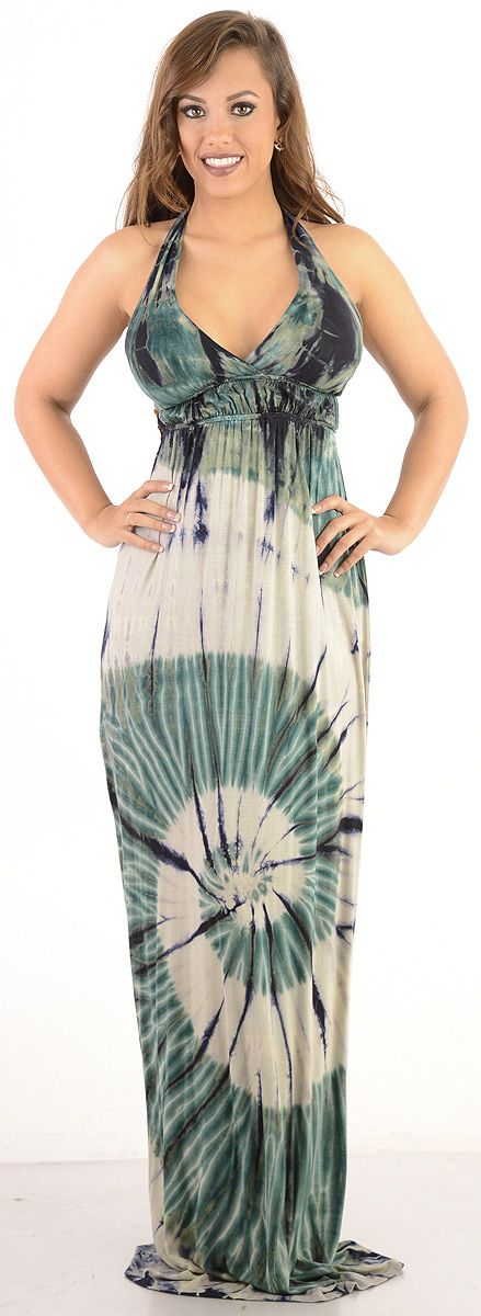 Calm Wave-Great Glam is the web's best online shop for trendy club styles…