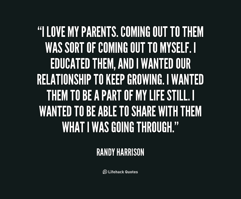 Understanding Love Quotes Tumblr Quotes About Parents Viewing