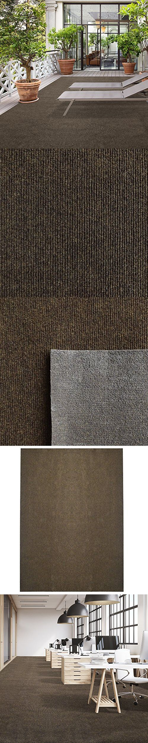 Icustomrug Affordable Indoor Outdoor Carpet With Marine