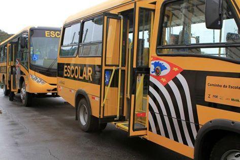 osCurve Brasil : A Secretaria de Educação do Estado de SP está nova...