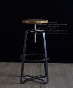 Admirable Cheap Chair King Buy Quality Stool China Directly From Machost Co Dining Chair Design Ideas Machostcouk