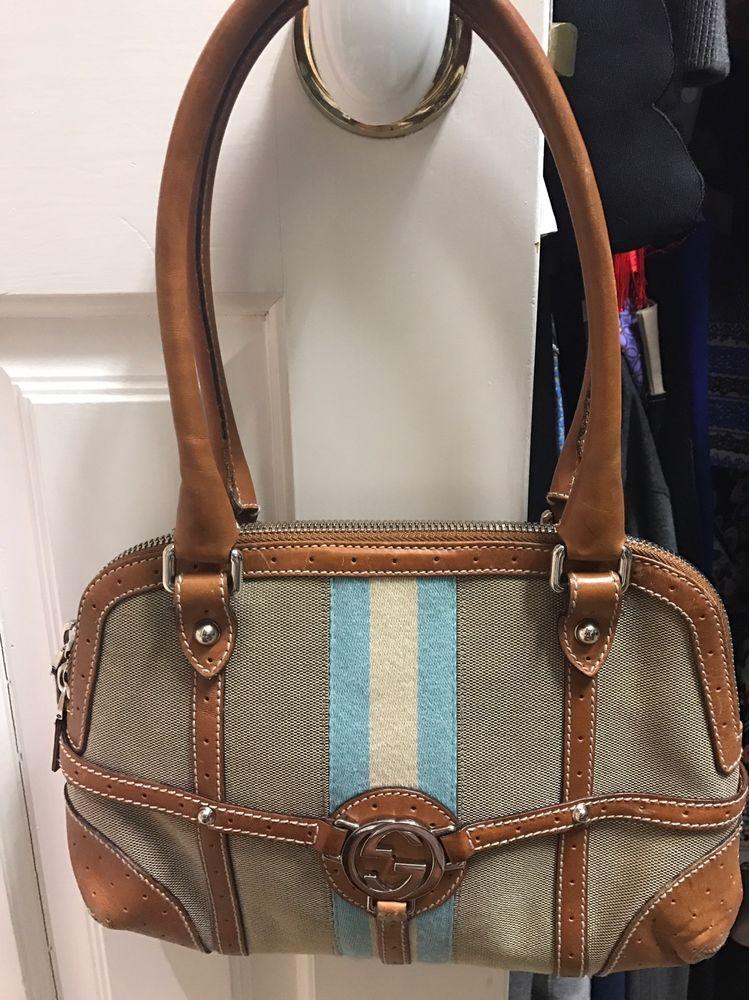 85fffa7cdc8 Women s Gucci Handbag