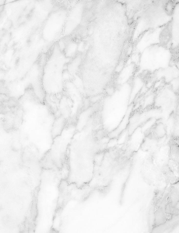 White Marble With Gray Texture Photography Backdrop J 0065 Marble Background Iphone Iphone Background Wallpaper Marble Iphone Wallpaper
