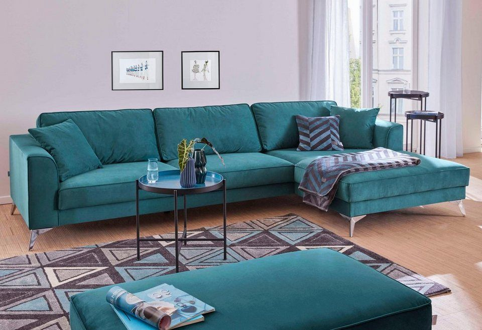 Ziemlich Ottos Sofa Fotos - Heimat Ideen - otdohnem.info