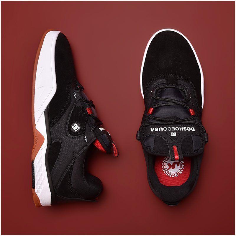kalis s shoe