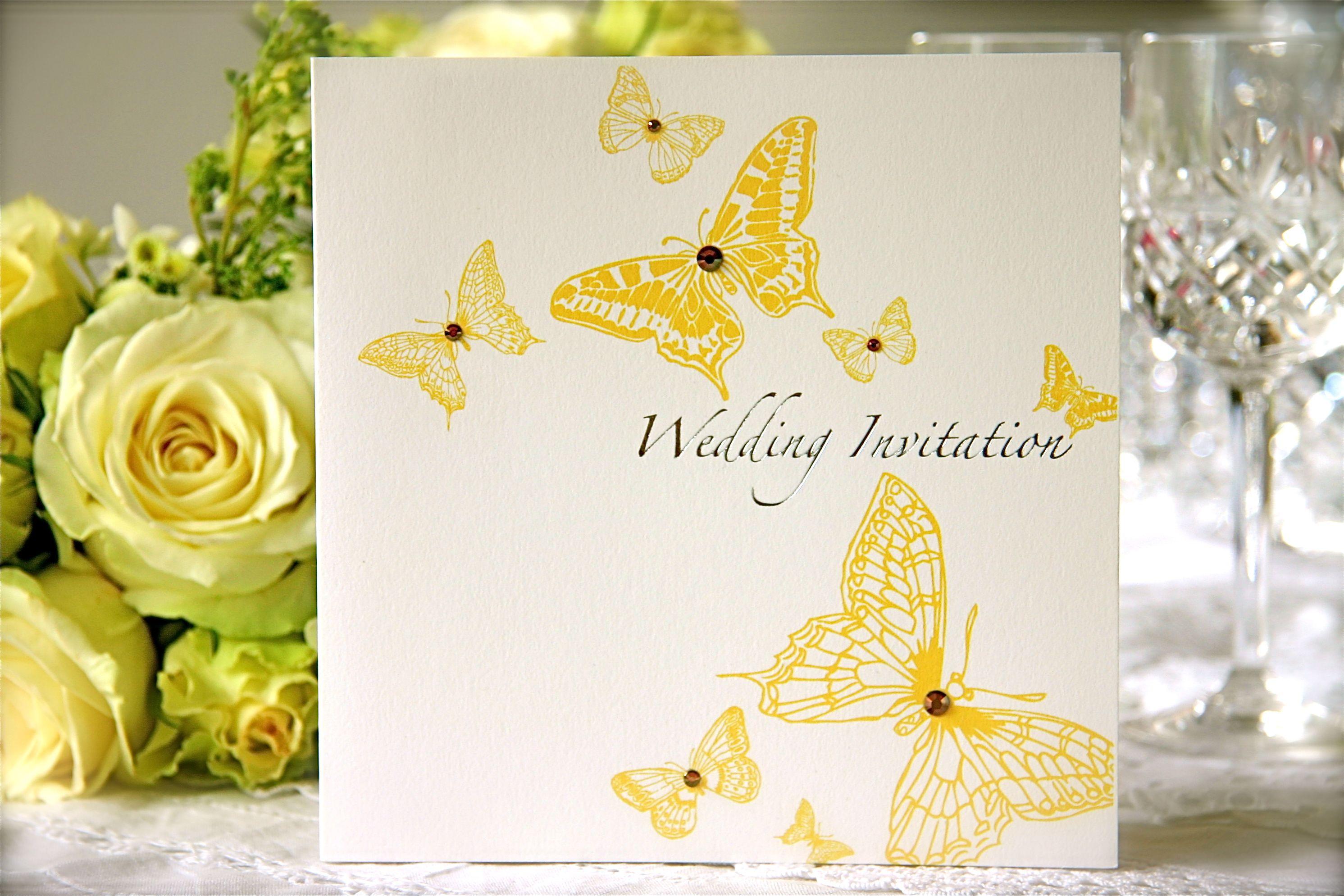 Pin by carriewedding on weddings pinterest yellow wedding