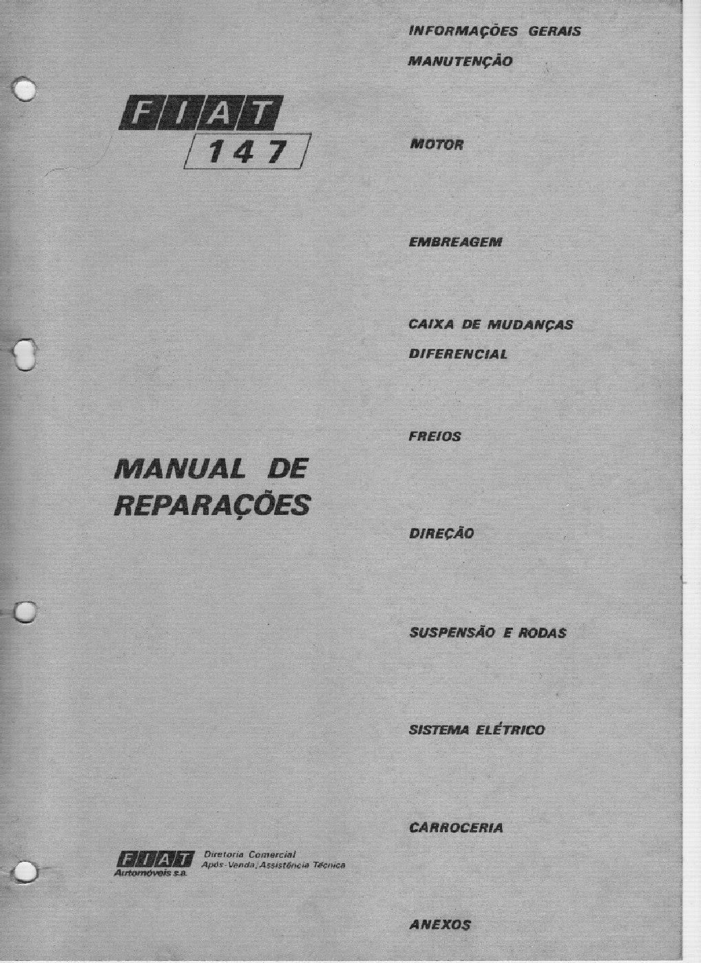 manuais do propriet rio e mec nico de todas as marcas gr tis rh pinterest com manual do proprietário fiat manual do proprietario fiat idea 2010