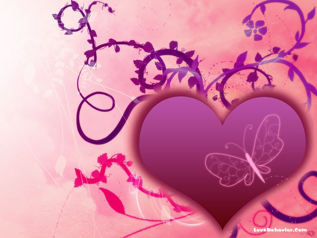 Amazing Wallpaper High Quality Love - d375b7ccd5cac22438a6987dcc73cc45  Graphic_739266.jpg