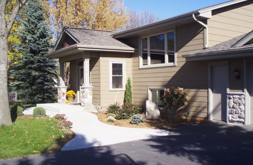 d375bb368f275875d99630a56041af42 Ranch Home Addition Plans Entryway on ranch bedroom additions, ranch kitchen additions, ranch porch additions, ranch house additions, ranch exterior additions, ranch room additions, ranch home additions, ranch garage additions, ranch front additions,