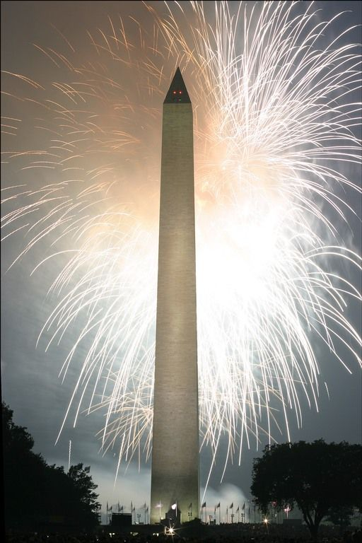 Happy 4th Of July Photographs