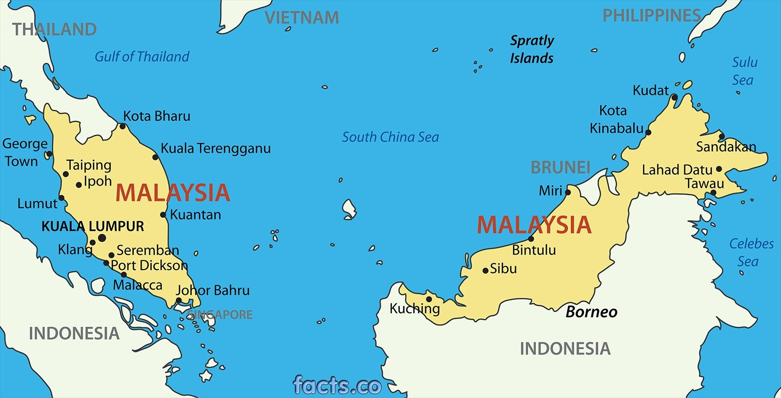 10 Word Map Malaysia Travel Guide With Images Malaysia Tourism Malaysia Travel Guide Malaysia Travel