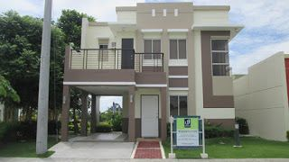 Cavite property for sale washington place dasmarinas cavite by cavite property for sale washington place dasmarinas cavite by stateland in malvernweather Image collections