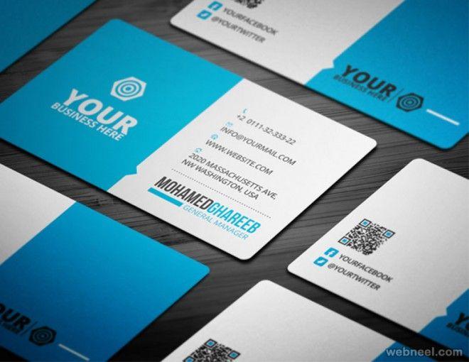 Business cards somerset nj gallery card design and card template business cards somerset nj images card design and card template business cards somerset nj images card reheart Images
