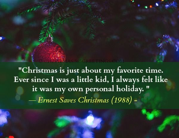 40+ Iconic Christmas Movie Quotes and Lines | Christmas movie quotes, Funny christmas movies ...