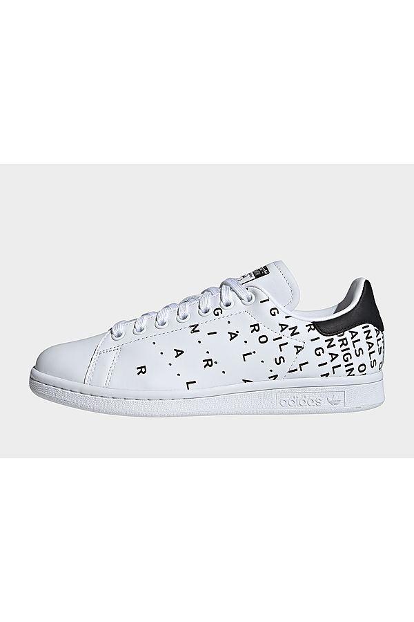 stan smith adidas jd sports