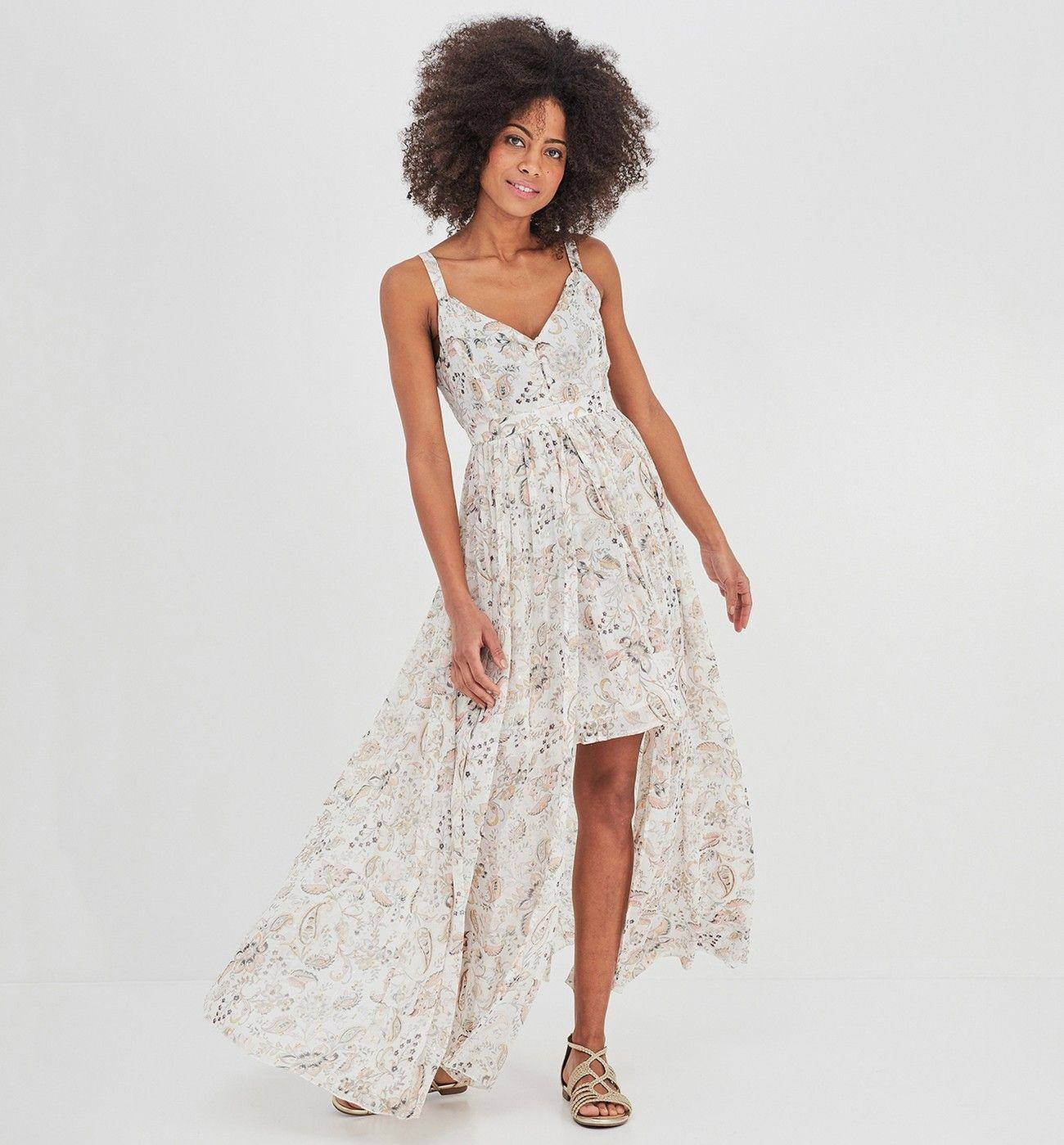 Epingle Sur Mode Fashion