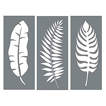 Dreamcatcher//Feathers durable 190 micron Mylar Stencil A5 A3 ***NEW*** A4