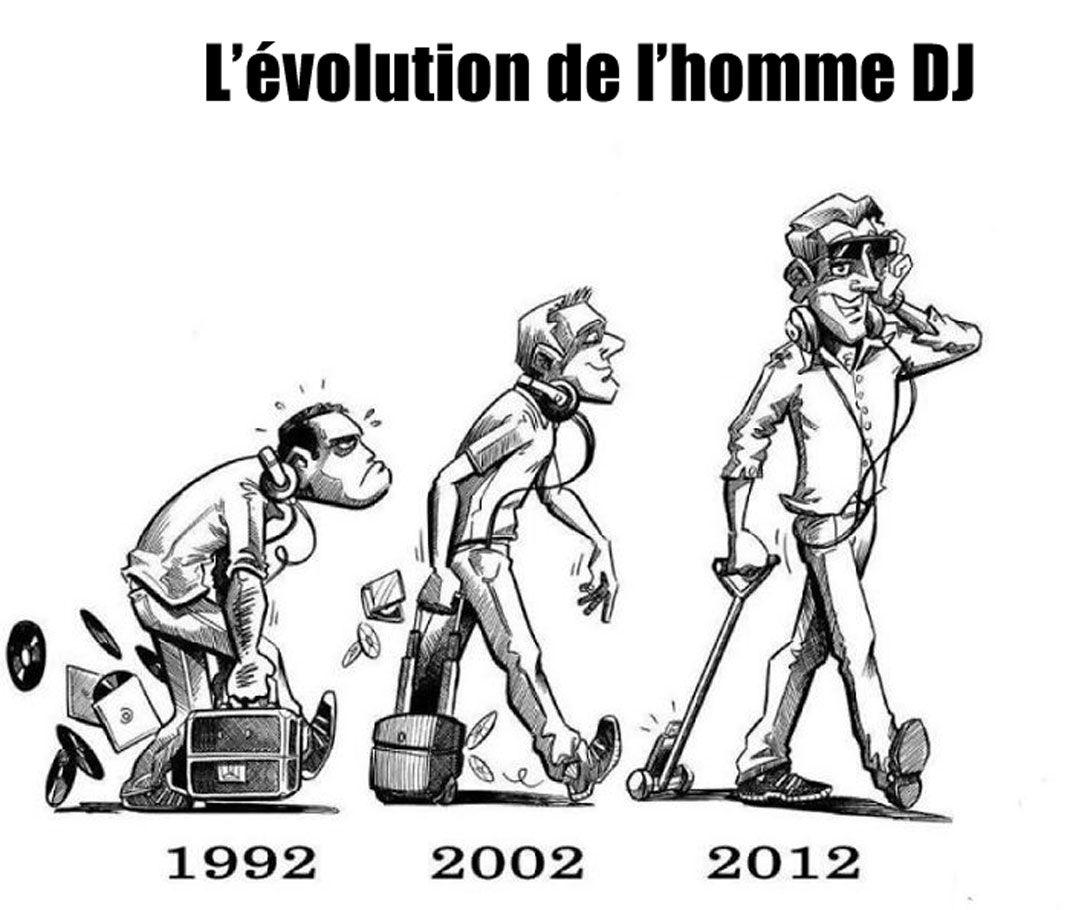 Эволюция прикольные картинки, картинки фото подписать
