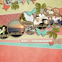 A Project by marnel from our Scrapbooking Gallery originally submitted 03/31/12 at 06:00 PM