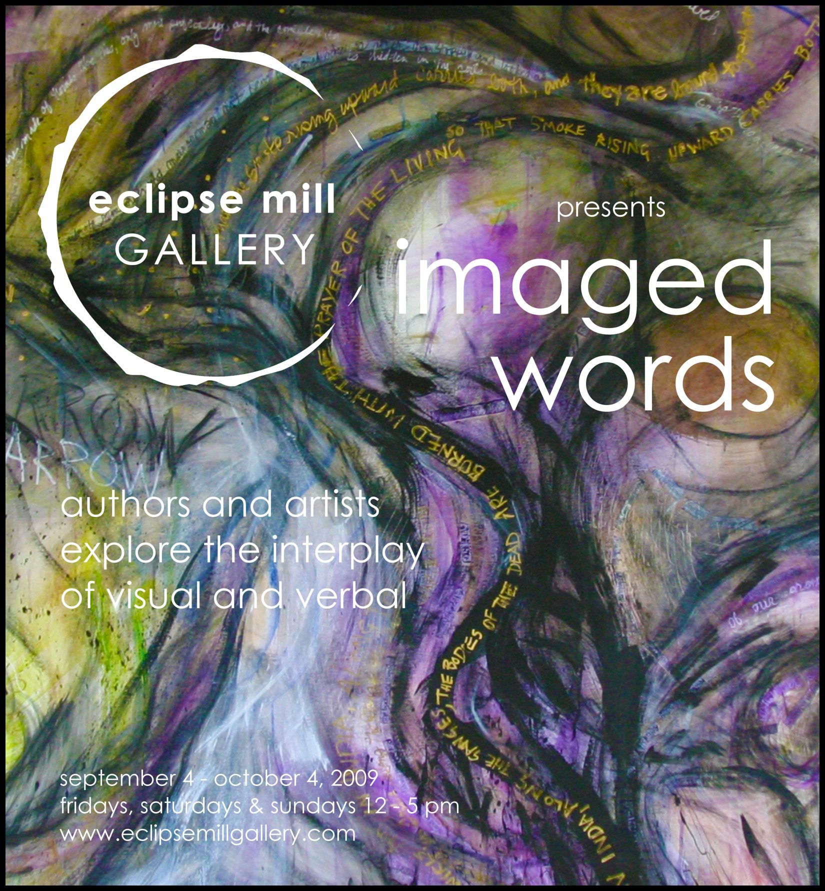 About the eclipse mill with images eclipse artist