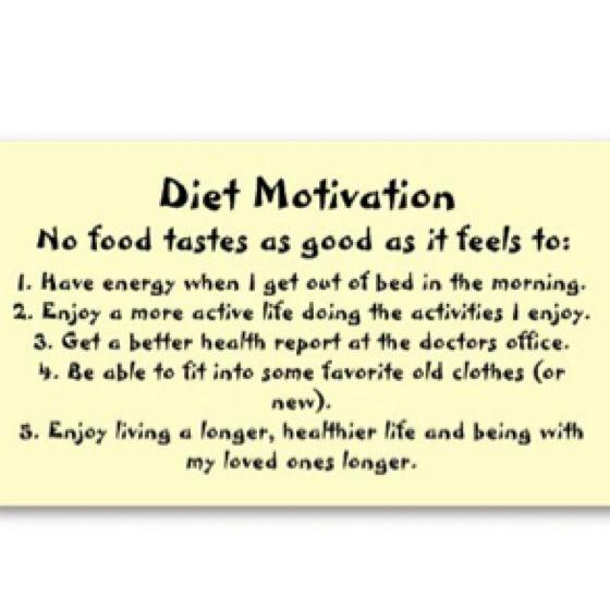 Weight loss pie chart photo 3