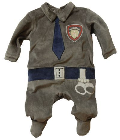 ba075ea6fd918 Pyjama bébé rigolo et dors-bien original pour bébé | cadeau de ...
