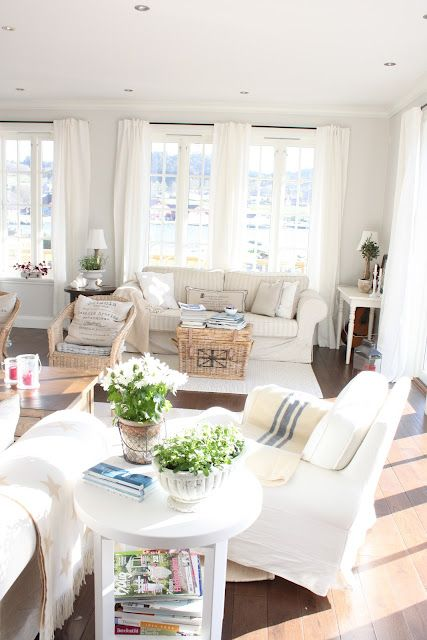 Great Looking Room  Abode Pinterest  Camilla Living Rooms Entrancing Clean Living Room Decorating Inspiration