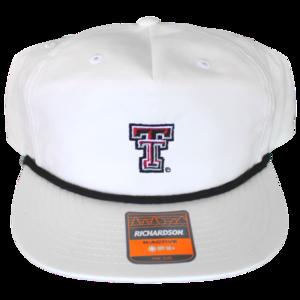 White Muscle Tank Tech T Shirts Swag Hats