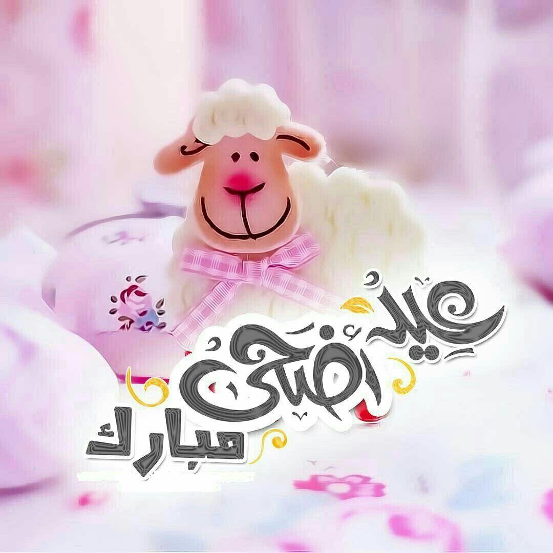 Pin By نوف العمر On Eid Mubarak Eid Al Adha Greetings Eid Al Adha Eid Greetings