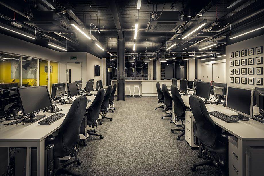 Quidco interior design and architecture 93ft london
